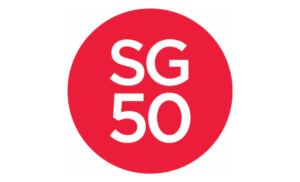 Top SG50 Jubilee Family Events