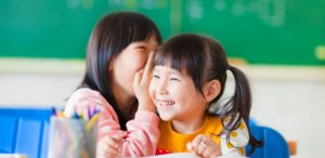 Mandarin Chinese Enrichment Classes And Programs For Kids In Singapore *UPDATED