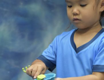 How to Engage Gifted Learners In Hong Kong?