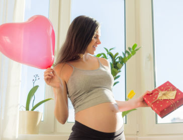 10 Amazing Push Presents For Pregnant Moms In Hong Kong