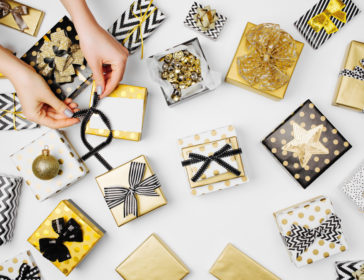 Gift Ideas For Domestic Helpers In Hong Kong