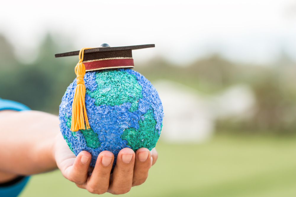 Guide To Top International Schools In Hong Kong For Primary And Secondary School