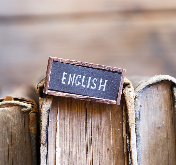 English Classes And Learning Programs For Kids In Hong Kong