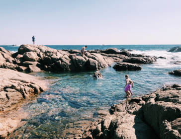 Margaret River Things To Do With Kids
