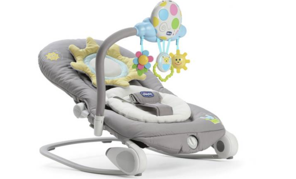 Chicco Baby Gear In Central
