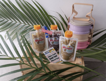 Squeeeze Me Baby – Baby Cafe And Online Fresh Purees