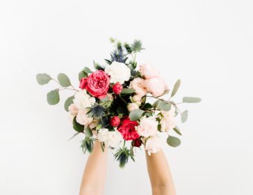 Best Florists And Flower Delivery Shops In Jakarta