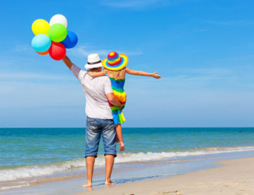 Top Events For Kids Over Summer In Hong Kong