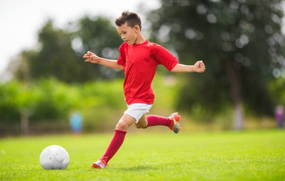 After School Activity Guide In Kuala Lumpur Sports