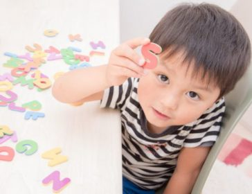Best Foreign Language Schools And Classes For Kids In Singapore *UPDATED