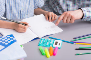 Best Private Tutors & Tuition Centers In Kuala Lumpur *UPDATED