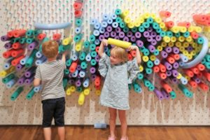 National Gallery Singapore – Small Big Dreamers Festival