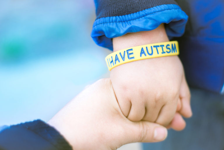 Guide to special needs autism assessment in hong kong