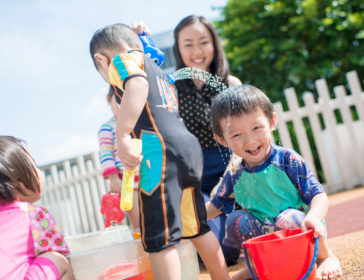 Does Your Child Have These 3 Traits To Be A Happy, Resilient Learner?