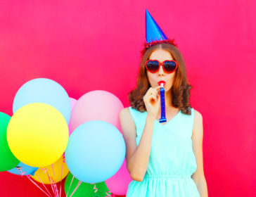 Teenage Birthday Party Ideas And Venues In Singapore