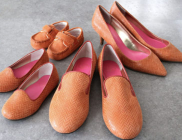 Ella Ella Chic Shoes For Moms And Kids *CLOSED