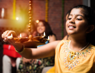 3 Unique Diwali Books For Kids To Buy In Hong Kong