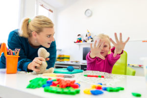 Best Occupational Therapists For Kids In Hong Kong