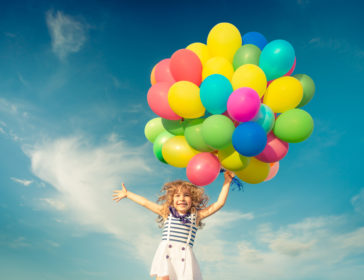 Where-To-Buy-Helium-Balloons-In-Hong-Kong