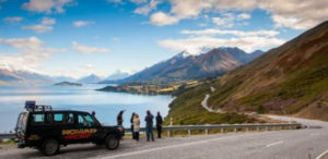 5 Unique Family Road Trips In Asia To Take With Kids