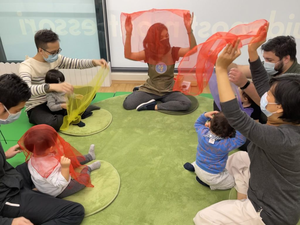 Montessori_together_playgroup_Chai Wan and Kennedy town campus