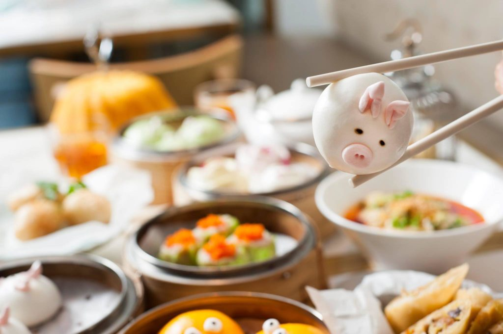 Best Family-Friendly Dim Sum To Try With Kids In Hong Kong Now!