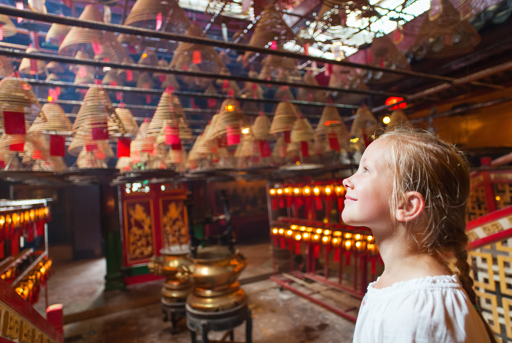 PRINTABLE: The Ultimate Hong Kong Bucket List For Families – 100 Things To Do Now!