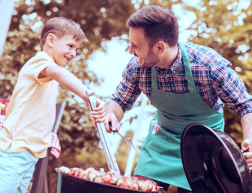 Best BBQ Catering Services In Singapore
