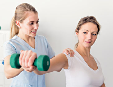 Best-Physiotherapists-In-Singapore