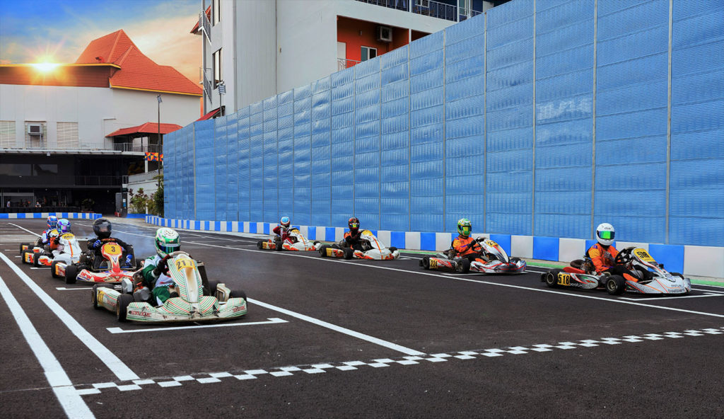 The-Karting-Arena-New-Race-Track