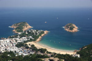 Ultimate Guide To Shek O With The Kids