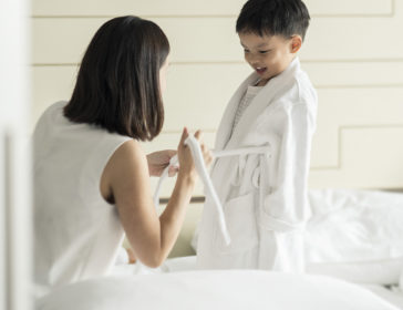 Exciting-Hotel-Staycations-With-Kids-In-Singapore